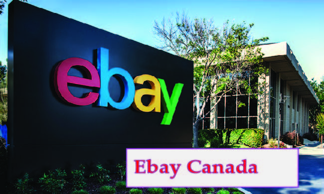 eBay Canada - ScopeNew